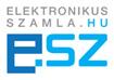 elektronikusszamla.hu